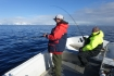 N-Molnarodden-marchfishing-39