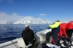 N-Molnarodden-marchfishing-44