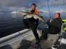 N-Molnarodden-marchfishing-cod100cm-4