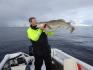 N-Molnarodden-marchfishing-cod101cm-3