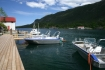 19 Fuß Angelboote in Møst Sjøstuer