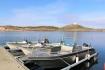 Myken Boote