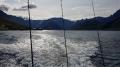 Loppa Havfiske Ausfahrt