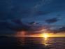 Loppa Havfiske Sundown