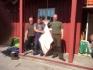 Naustbekken Brygger Heilbutt 50 kg