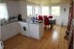 hochwertige Küche in Neshamn