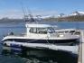 Neshamn Boot 24 Fuss