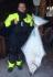 43kg Butt 152cm Nordskot 13 Jahre Fredrik Fagerli