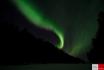magisches Nordlicht Nordnorwegen