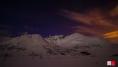 Reisen zum Nordlicht nach Norwegen