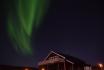 Ferienhaus_Nordlicht
