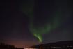 Nordlicht_Larseng_Kystferie