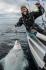 Raymarine Nordskot Halibut web copyright tommy egra-13