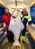 Nordskot Brygge Butt 67kg