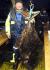 Heilbutt Nordskot 48kg