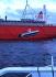 Nordskot Brygge neue Boote kommen