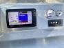 IMG-6310