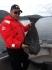 Buuuutttt aus Nyvoll Brygge am Korsfjord