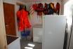 Extra Abstellraum für Angelequipment
