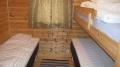 Orisbrygga Westnorwegen: Schlafzimmer