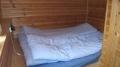 Westnorwegen Orisbrygga: Schlafzimmer