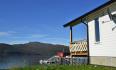 Ferienhaus in Ringvassøy für 6 Personen