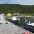 Einzelobjekt in Nordnorwegen für Angler