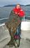 Ringvassoy Havfiske Heilbutt 138er