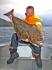 Ringvassoy Havfiske Heilbutt 90er