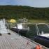 Angelboote in Ringvassøy