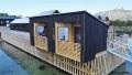 neue-Sauna-Risoyhamn