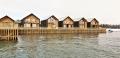 Risoyhamn-Panorama-Seahouses