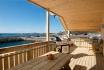 Ferienappartement Roan Rorbuer: was für ein toller Ausblick