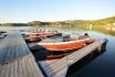 roan-sjoefiske-boat-2016-7576