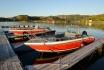 roan-sjoefiske-boat-2016-7577