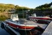 roan-sjoefiske-boat-2016-7578