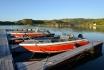 roan-sjoefiske-boat-2016-7580