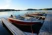 roan-sjoefiske-boat-2016-7582