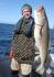 Dorschangeln Roan Sjøfiske