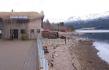Romsdalsfjord Lodge Ferienhaus