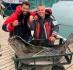Heilbutt 160cm Rotsund Seafishing