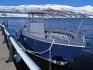 Rotsund Seafishing720-4