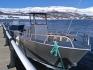 mehr Platz Rotsund Seafishing 670R-5