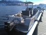 super Boot Rotsund Seafishing 670R-4