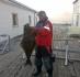 Rotsund Seafishing Butt