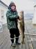 Rotsund Seafishing Dickdorsch