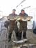 Rotsund Seafishing Dorsche satt