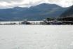 Boote Rotsund Seafishing