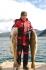 klasse Dorsche Rotsund Seafishing