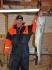 Rotsund Seafishing Dorsch